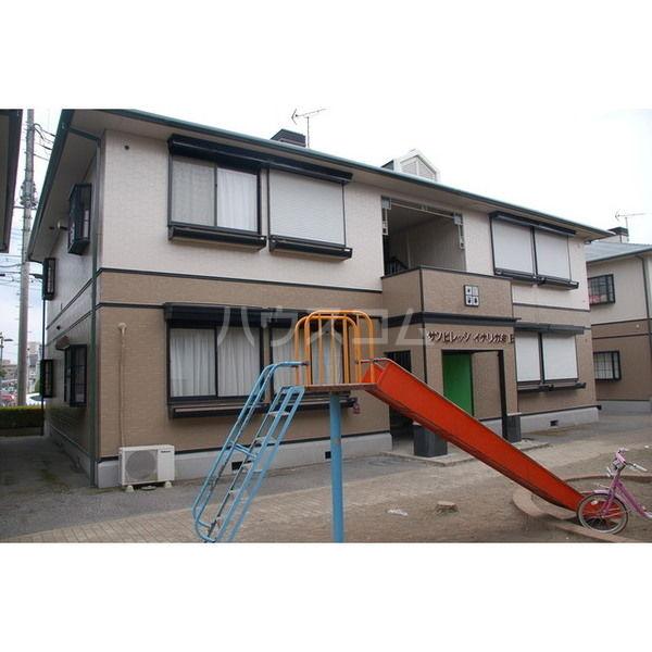 新着賃貸9:栃木県宇都宮市平松本町の新着賃貸物件