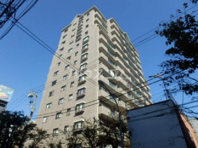 新着賃貸9:神奈川県横浜市南区永楽町2丁目の新着賃貸物件