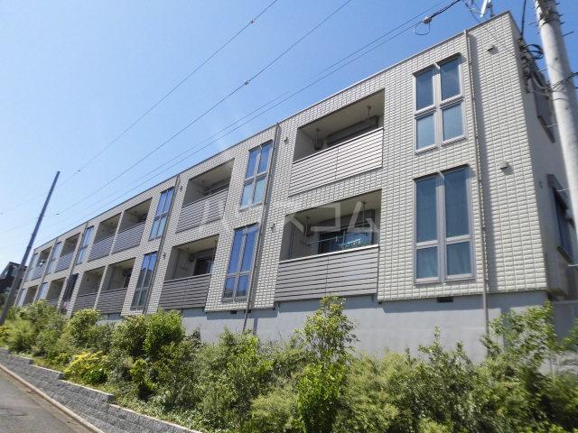 新着賃貸10:神奈川県藤沢市大庭の新着賃貸物件