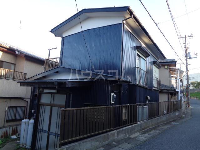 新着賃貸6:千葉県千葉市中央区川戸町の新着賃貸物件