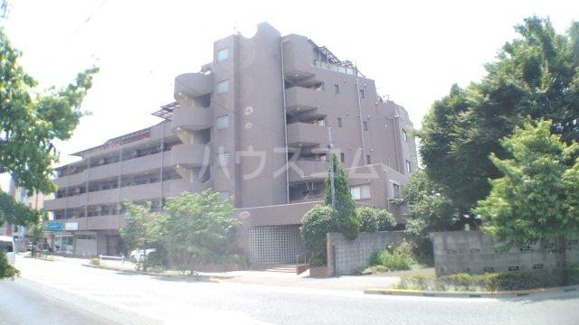 Lumiere Yagasaki 306号室の外観