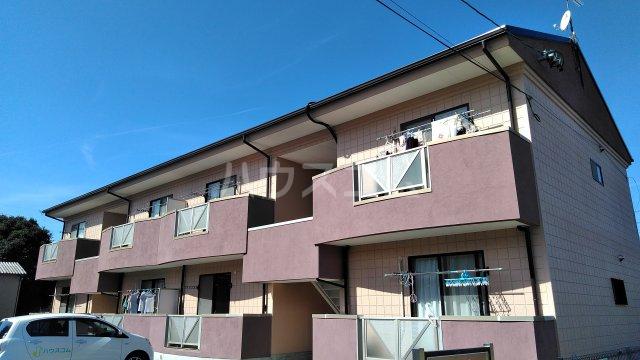 新着賃貸16:愛知県豊橋市高師本郷町字本郷の新着賃貸物件
