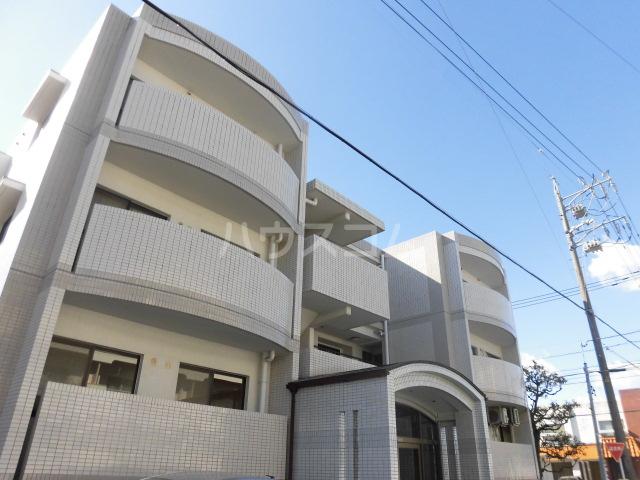 新着賃貸18:愛知県名古屋市千種区川崎町2丁目の新着賃貸物件