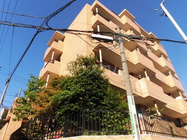 新着賃貸5:愛知県名古屋市千種区観月町1丁目の新着賃貸物件