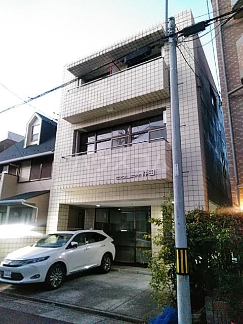 新着賃貸7:愛知県名古屋市千種区仲田1丁目の新着賃貸物件
