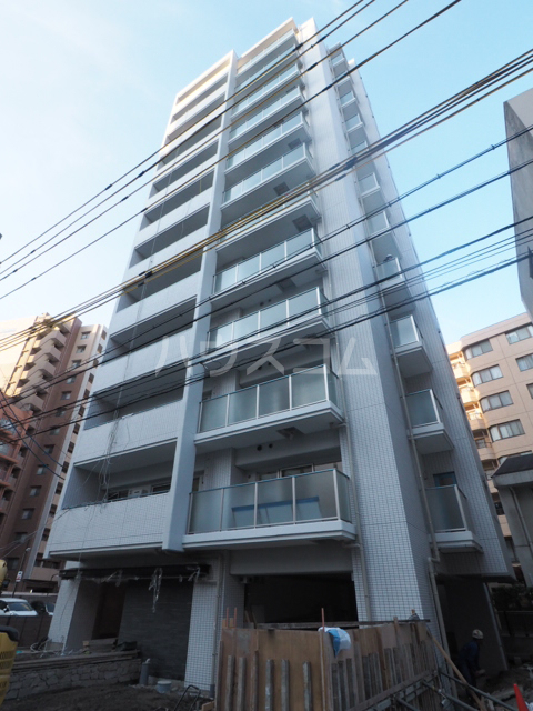Kamiya Bldg 東桜外観写真