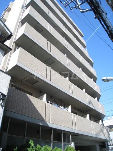 新着賃貸6:東京都中野区上鷺宮3丁目の新着賃貸物件