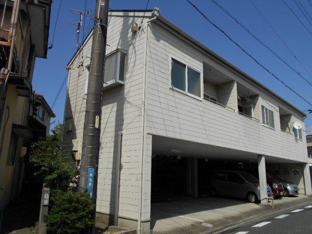 新着賃貸19:静岡県浜松市中区鹿谷町の新着賃貸物件