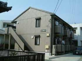 新着賃貸20:静岡県浜松市中区布橋3丁目の新着賃貸物件