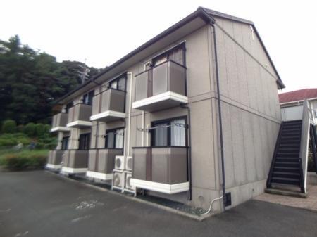 新着賃貸3:静岡県浜松市中区住吉5丁目の新着賃貸物件