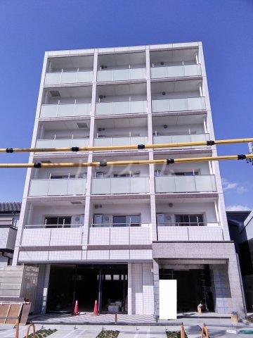 OT.residence名駅 4E号室の外観