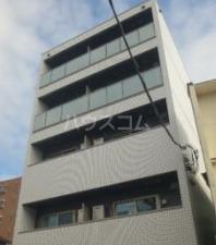 R-Residence TSURUMI外観写真