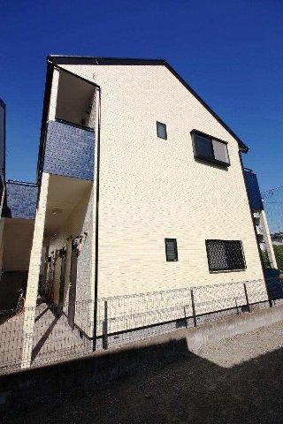 新着賃貸18:福岡県福岡市博多区吉塚1丁目の新着賃貸物件