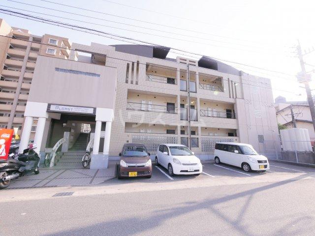 新着賃貸4:福岡県福岡市東区松田3丁目の新着賃貸物件