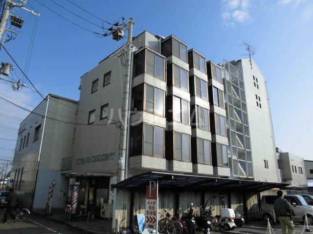 新着賃貸5:京都府京都市北区北野下白梅町の新着賃貸物件