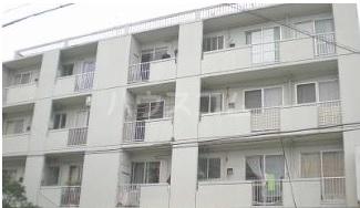新着賃貸16:沖縄県那覇市松川3丁目の新着賃貸物件