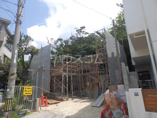 新着賃貸4:沖縄県那覇市宇栄原3丁目の新着賃貸物件