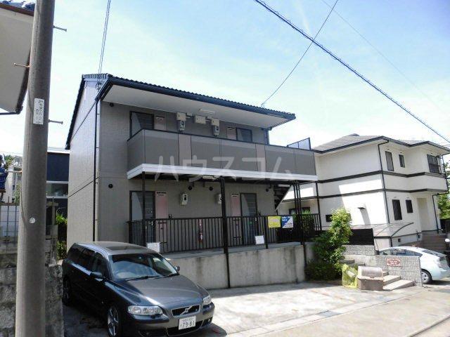 新着賃貸17:愛知県名古屋市千種区希望ケ丘1丁目の新着賃貸物件