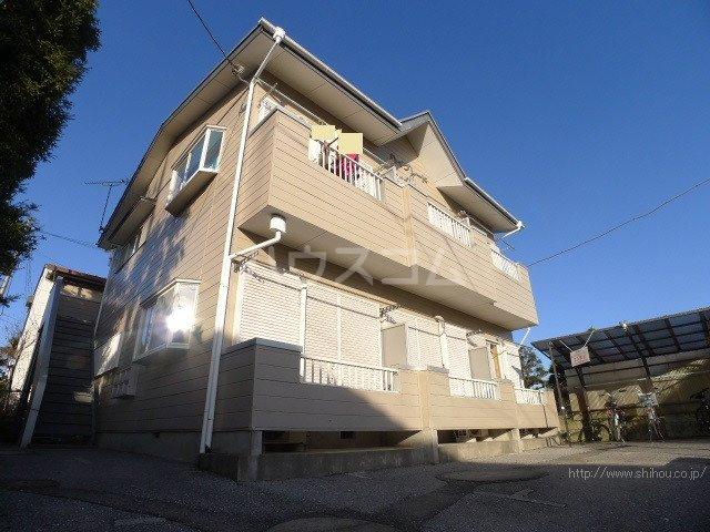 新着賃貸11:栃木県宇都宮市平松本町の新着賃貸物件