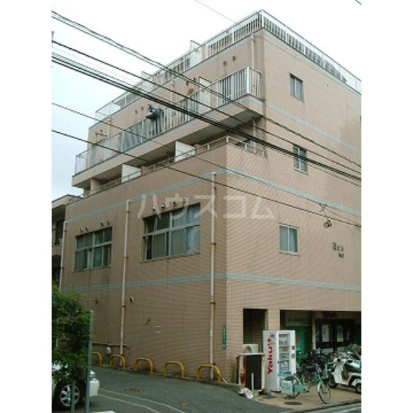 新着賃貸12:福岡県福岡市早良区西新5丁目の新着賃貸物件