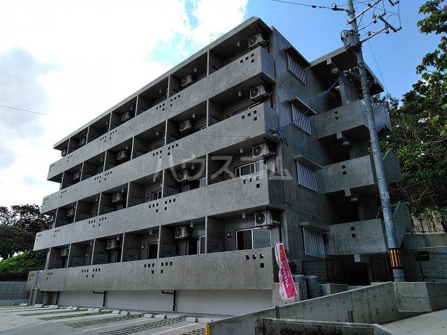 新着賃貸1:沖縄県那覇市字小禄の新着賃貸物件