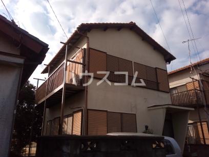 TKハウス(鎌数戸建)外観写真