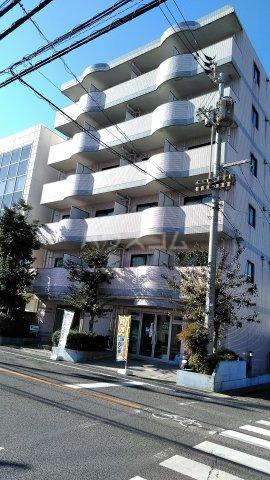 新着賃貸7:香川県高松市室新町の新着賃貸物件