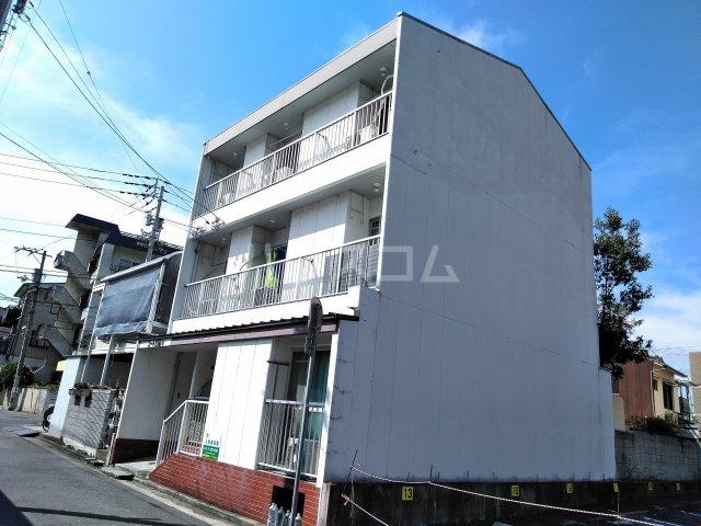 新着賃貸7:香川県高松市宮脇町2丁目の新着賃貸物件