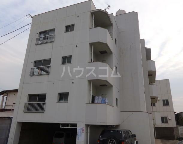 新着賃貸15:香川県高松市浜ノ町の新着賃貸物件