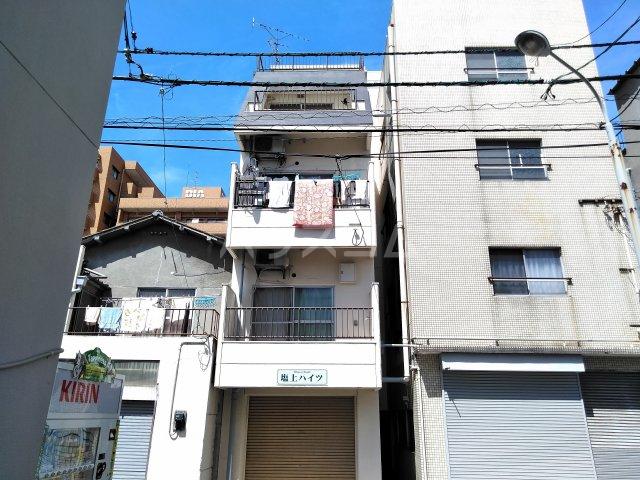 新着賃貸3:香川県高松市塩上町2丁目の新着賃貸物件
