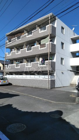 新着賃貸18:香川県高松市東山崎町の新着賃貸物件