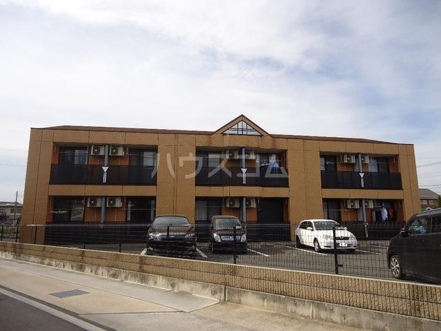 新着賃貸14:群馬県前橋市青柳町の新着賃貸物件