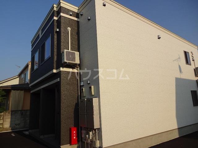 新着賃貸10:群馬県前橋市表町1丁目の新着賃貸物件
