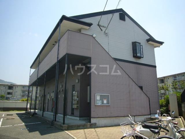 新着賃貸9:福岡県福岡市東区和白東1丁目の新着賃貸物件