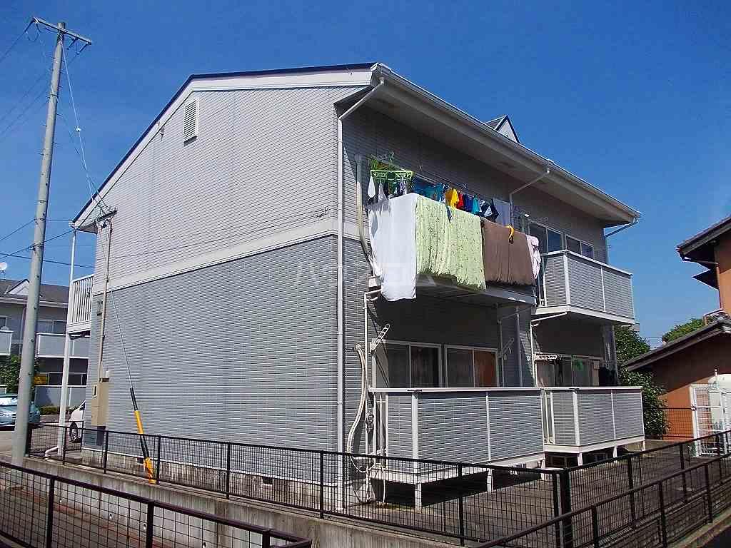 新着賃貸11:三重県四日市市小林町の新着賃貸物件