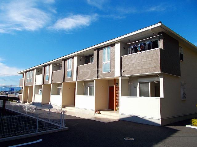 新着賃貸3:群馬県前橋市西大室町の新着賃貸物件