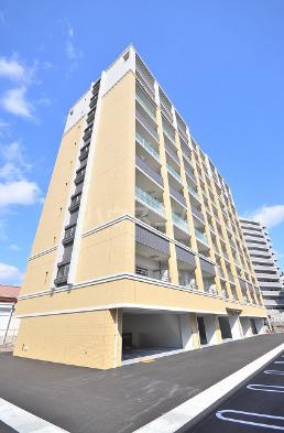 所在地:福岡県福岡市東区松田3丁……の新着物件5