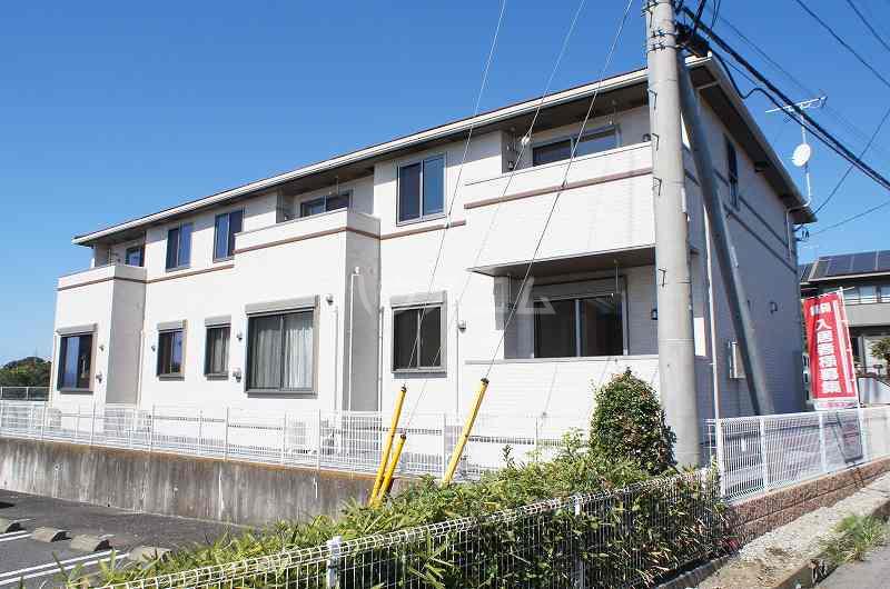 新着賃貸12:群馬県前橋市富士見町原之郷の新着賃貸物件