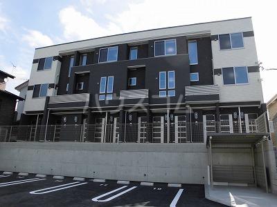 新着賃貸11:静岡県静岡市駿河区池田の新着賃貸物件