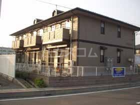 新着賃貸6:群馬県前橋市総社町植野の新着賃貸物件