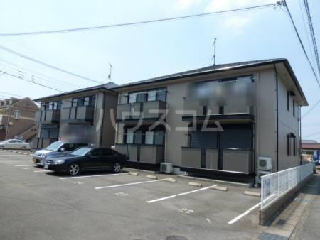 新着賃貸6:群馬県前橋市下石倉町の新着賃貸物件