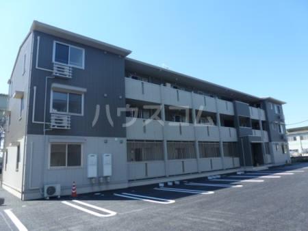 新着賃貸14:群馬県前橋市上大島町の新着賃貸物件
