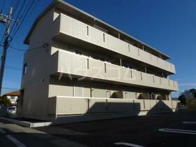 新着賃貸16:群馬県前橋市問屋町2丁目の新着賃貸物件