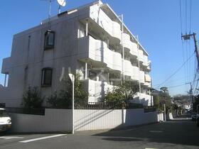 パレス富岡 103号室の外観