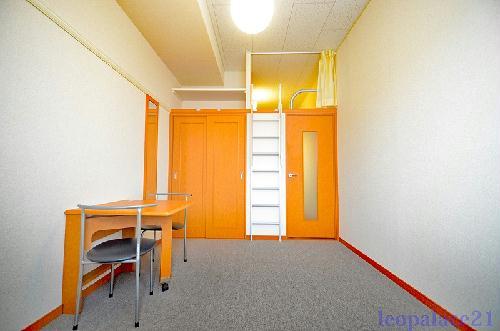レオパレスIT 310号室のその他