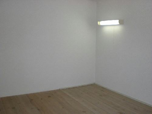 レオパレス西川田第1 103号室のその他