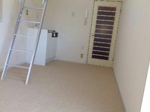 レオパレスカーサ瀬谷 201号室の設備