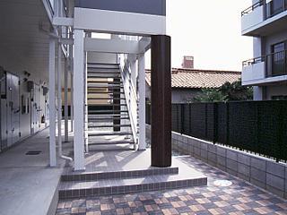 レオパレス三倉 202号室のその他