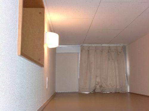 レオパレス四ツ木 302号室のその他