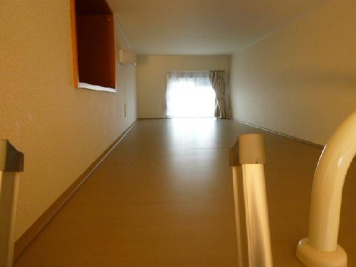 レオパレスMONZA 208号室のその他